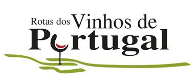 Resultado de imagem para logo associação rotas vinho